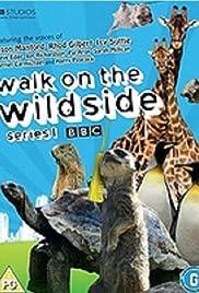 Walk on the Wild Side (TV Series 2009–2010) - IMDb