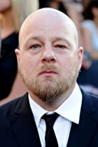 Image of David Slade
