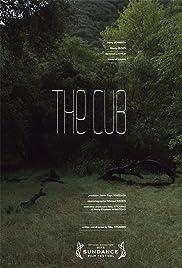 The Cub(2013) Poster - Movie Forum, Cast, Reviews
