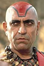 Amrish Puri's primary photo