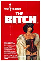Image of The Bitch