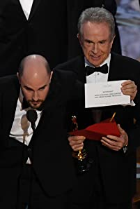 """'La La Land' producer Jordan Horowitz gives Tim Kash of """"The IMDb Show"""" the thrilling play-by-play of the moment his movie was mistakenly presented with the 2017 Academy Award for Best Picture."""