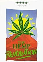 The Hemp Revolution