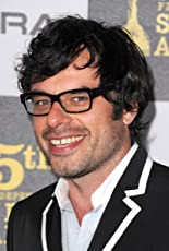 Image of Jemaine Clement