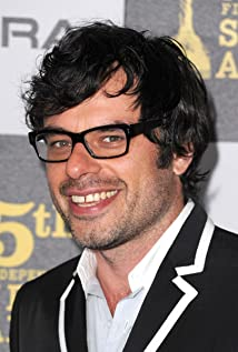 Aktori Jemaine Clement
