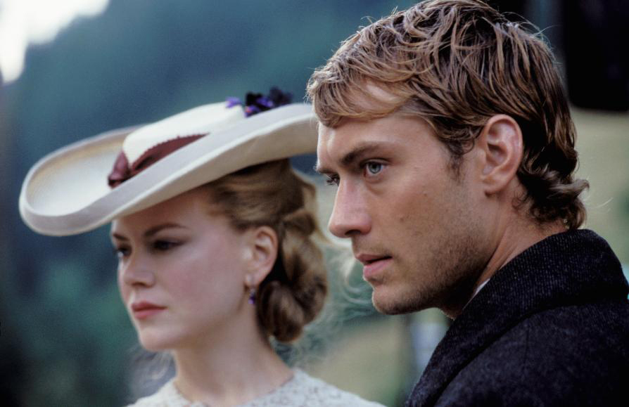 Cold Mountain Jude Law Google Search Male Beauty Eye Candy And Pretty People
