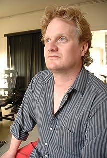 Michael W. Dean Picture