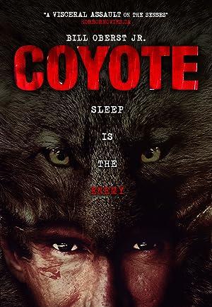Coyote (2014)