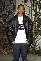 Dee Jay Daniels's primary photo