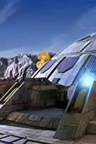 Image of Star Trek: Deep Space Nine: Once More Unto the Breach
