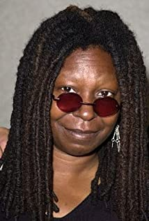 Whoopi Goldberg Picture