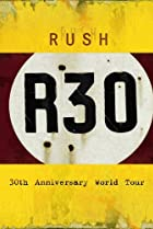 Image of Rush: R30