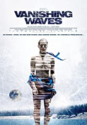 Vanishing Waves poster