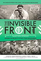 Image of The Invisible Front