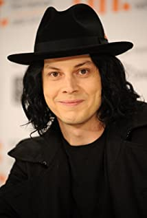 jack white love is blindness
