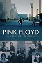 Image of Pink Floyd: The Story of Wish You Were Here