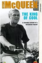 Image of Steve McQueen: The King of Cool