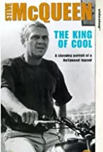 Primary image for Steve McQueen: The King of Cool
