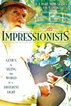 Image of The Impressionists