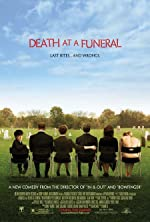 Death at a Funeral(2007)