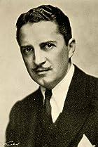 Image of Bryant Washburn