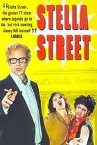 Image of Stella Street