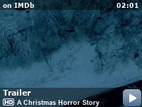 videos - Imdb A Christmas Story