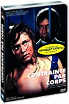 Image of Contrainte par corps