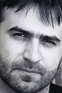 Konstantin Bojanov Picture