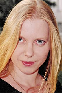 Anna Taborska Picture