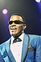 Image of Ray Charles