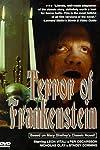 'Victor Frankenstein' Trailer: James McAvoy & Daniel Radcliffe Tackle Mary Shelley's Monster