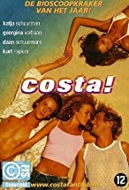 Primary image for Costa!