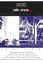 Primary image for Cafe Utopia