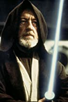 Image of Obi-Wan Kenobi