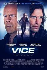 Vice(2015)