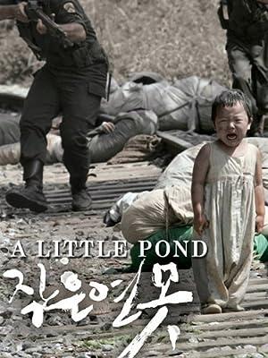 A Little Pond