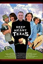 Image of Deep in the Heart