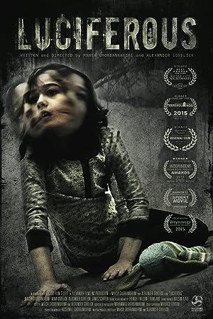 Luciferous (2015)