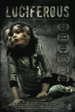 Permalink to Movie Luciferous (2015)
