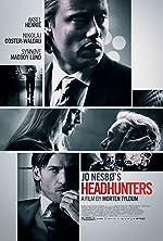 Headhunters(2011)