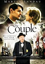 The Aryan Couple(2006)