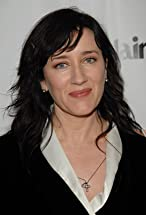 Maria Doyle Kennedy's primary photo