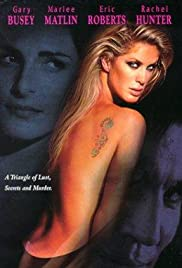 Two Shades of Blue (1999) Poster - Movie Forum, Cast, Reviews