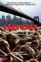 Image of El cobrador: In God We Trust