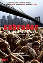 Cobrador: In God We Trust