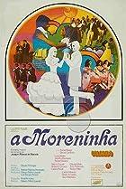 Image of A Moreninha