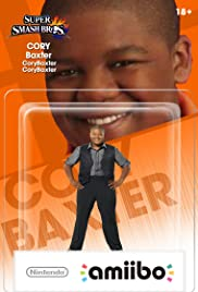 Cory in the House: All Star Edition Poster