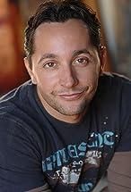 Gabe Gomez's primary photo