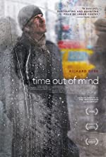 Time Out of Mind(2015)
